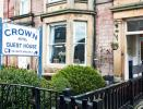 property for sale in Crown Guest House, Ardconnel Street, Inverness, IV2 3EU