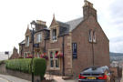 property for sale in Craigside Lodge Guest House, Gordon Terrace, Inverness, IV2 3HD