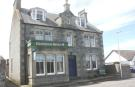 property for sale in The Crannoch Hotel,