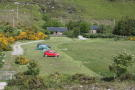 property for sale in Badralloch Camp Site, Cottage and Bothy, Dundonnell, IV23 2QP