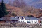 property for sale in Creagan Inn, Appin, Argyll, PA38 4BQ