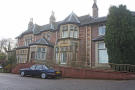 property for sale in Clachnaharry House,