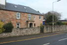 property for sale in Dionard Guest House, Inverness, IV2 3HJ