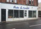 Shop for sale in Fish In Crieff...