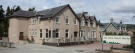 property for sale in The Park Guest House  131 Grampian Road, Aviemore, PH22