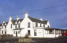 property for sale in Northern Sands Hotel,
