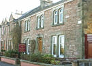 property for sale in Ryeford Guest House, Ardconnel Terrace, Inverness, IV2
