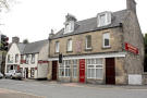 property for sale in Eastbank Hotel