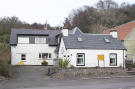 property for sale in Farr Cottage Lodge Bunkhouse,