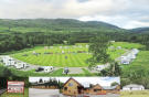property for sale in Cumberland's Campsite/Bunkhouse