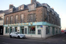 property for sale in Phoenix Ale House Academy Street, Inverness, IV1