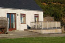 Chanonry Cottage