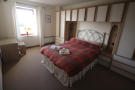 Stables Bedroom