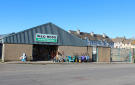 property for sale in W & D Ross Hardware Store, Riverside Road, Thurso, Caithness, KW14