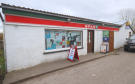 property for sale in Spar Shop, 14a Bank St, Balintore, Ross-Shire, IV20