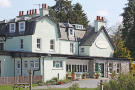 15 bed Hotel for sale in Rowan Tree Country Hotel...