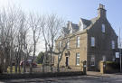 property for sale in Greenland House, Main Street, Castletown, KW14
