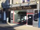 property for sale in Eilean Dubh Cafe & Delicatessen, High Street, Nairn, Nairnshire, IV12