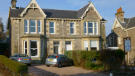 8 bed Guest House for sale in Rowanlea Guest House...