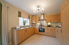 The Patney Showhome