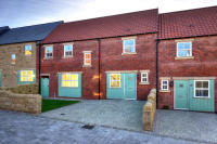 3 bed new home in Wallnook Lane, Durham...