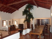 Detached Villa for sale in Estremadura, Vidais