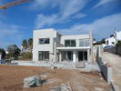 4 bedroom new property for sale in Estremadura...