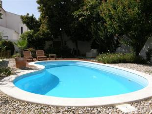 4 bed Detached home in Estremadura, Gaeiras