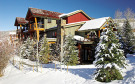 4 bed Chalet in Snowmass 180, Aspen...