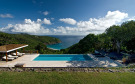 8 bedroom Detached Villa for sale in Hope Bay, Bequia...