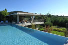 5 bed Detached Villa in The Private House...