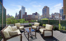 property for sale in Manhattan Townhouse, New York, USA