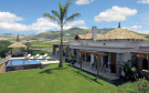 2 bed Detached Villa in Villas Valriche...