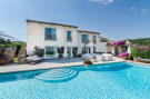 5 bedroom Detached Villa for sale in Porto Cervo, Sardinia...