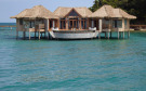Song Saa Private Island Detached Villa for sale