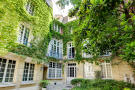 4 bed Apartment for sale in 4th arrondissement...