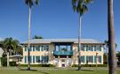 Detached Villa in 3300 Windsor Boulevard...