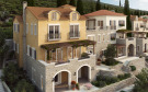 property for sale in Lustica Bay Town Homes, Montenegro