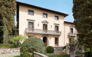 Detached Villa for sale in Pratolino villa and wine...