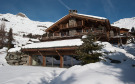 6 bedroom Chalet in Chalet La Cotze...