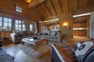 Chalet for sale in Daray Penthouse, Verbier...