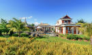 Detached Villa for sale in Fifteen West at Villas...