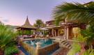 Detached Villa for sale in Villas Valriche