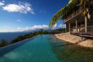 Private Villa at Four Seasons Seychelles (Sphere Estates)