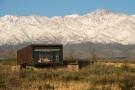1 bed Villa in Mendoza, Uco Valley...