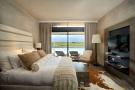 Bedroom Vines of Mendoza Resort Villas Argentina