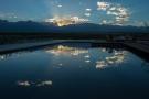 Swimming pool Vines of Mendoza Resort Villas Argentina