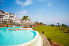 1 bed Apartment in Abama Tenerife - Terrace...