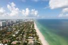 Aerial Regalia Miami Florida