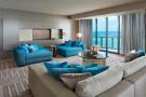 Living room balcony doors french Regalia Miami Florida